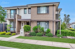 Picture of 20 Mariner Street, Glenfield NSW 2167