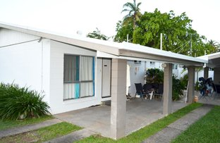 Picture of 21-23 Porter Promenade, Mission Beach QLD 4852