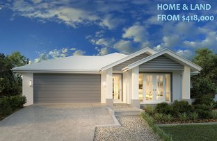 Picture of 3 Seacrest Drive, Wondunna QLD 4655