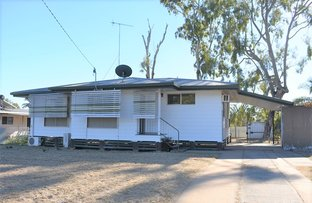 Picture of 20 Barcoo Drive, Moranbah QLD 4744