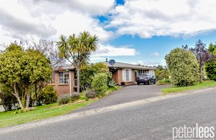 Picture of 3 Pedley Place, Legana TAS 7277