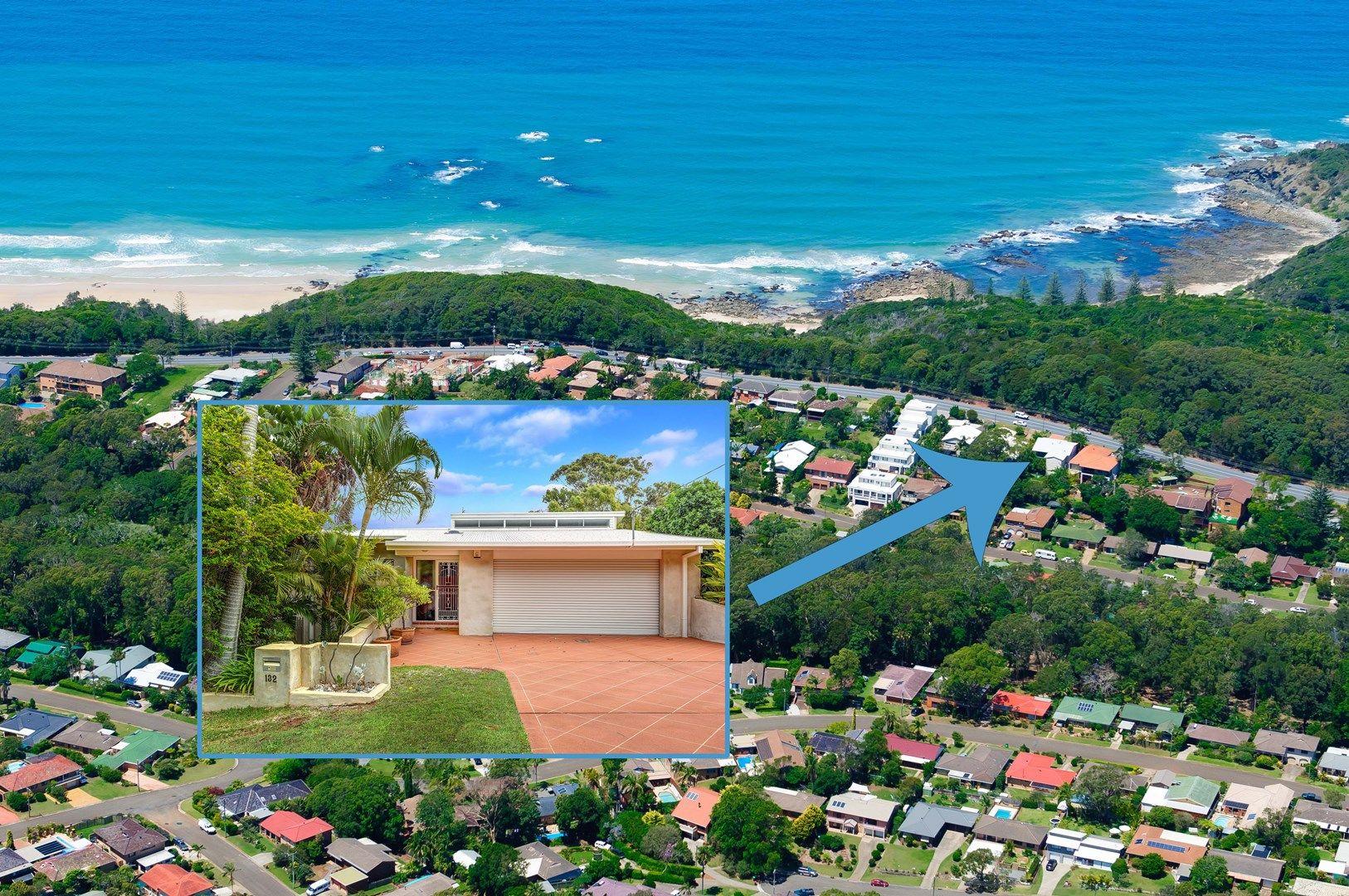 132 Pacific Drive, Port Macquarie NSW 2444, Image 0