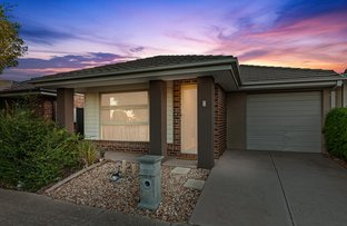 Picture of 8 Heracles Lane, Cranbourne West VIC 3977