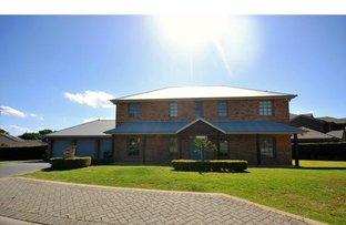14 Wilmott Court, Camden Park NSW 2570