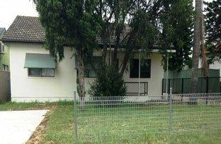 30 Tanderra Street, Colyton NSW 2760