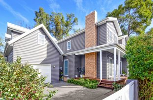 Picture of 19 George Street, Thirroul NSW 2515