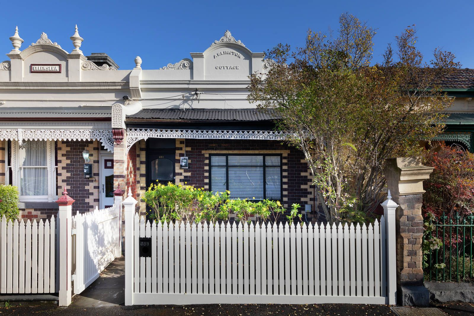 651 Station Street, Carlton North VIC 3054, Image 0