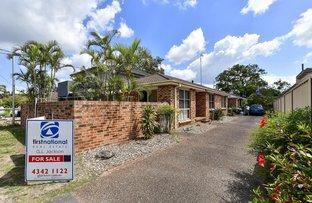 Picture of 1/43 Bangalow Street, Ettalong Beach NSW 2257