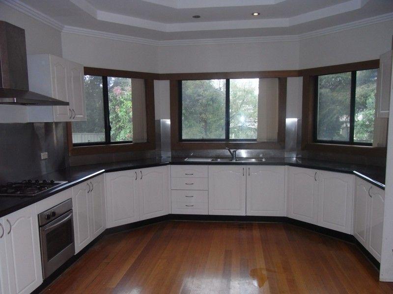 33 Orange Street, Hurstville NSW 2220, Image 1