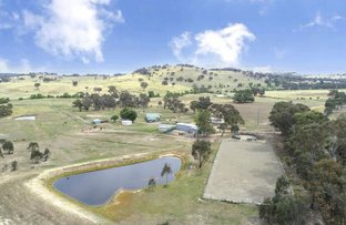 Picture of 791 Wargeila Road, Yass NSW 2582