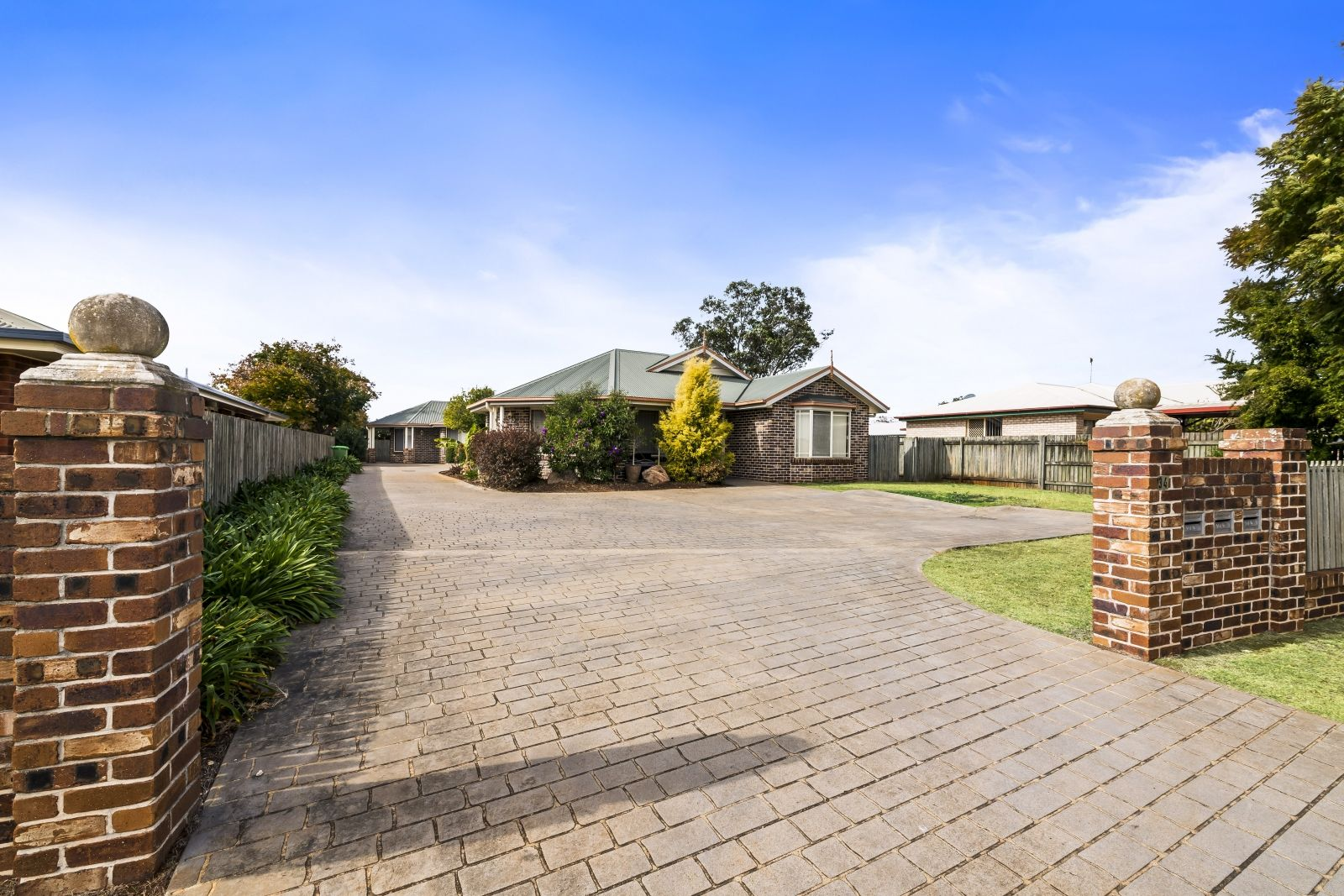 1/34 Emma Drive, Kearneys Spring QLD 4350, Image 0