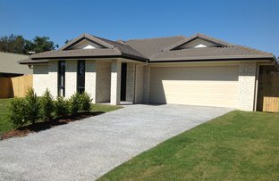 20 Quiet Court, Heritage Park QLD 4118