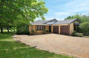 Picture of 10 - 12 Hambridge Road, Yerrinbool NSW 2575