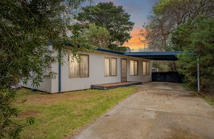 Picture of 78 Bayview Drive, Cowes VIC 3922