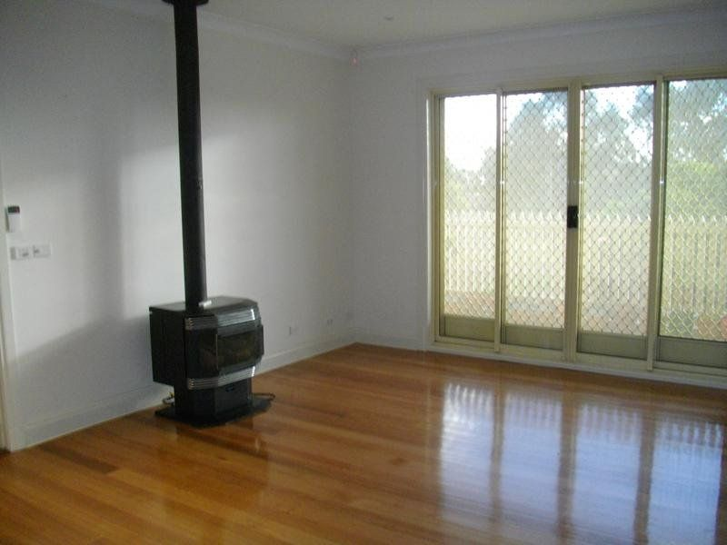569 Upstairs Waterdale Road, Heidelberg West VIC 3081, Image 1