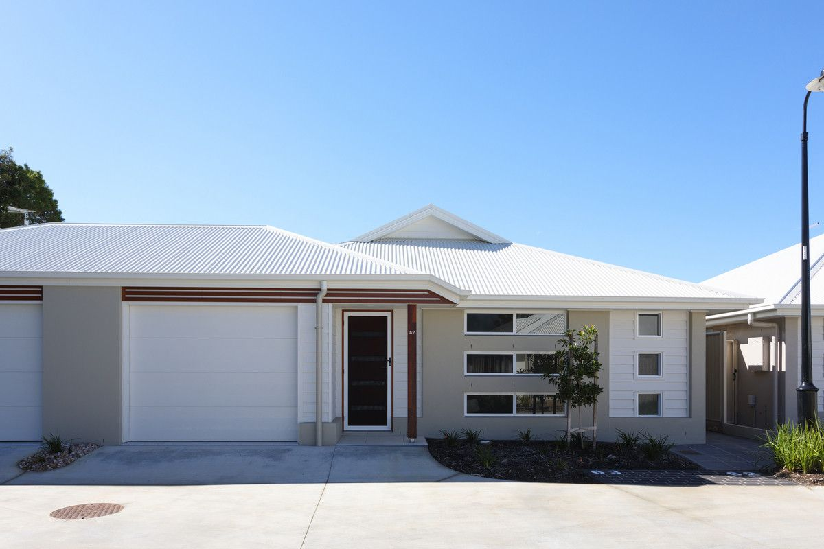 62/6 Daysland Street, Victoria Point QLD 4165, Image 0