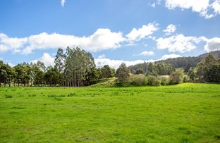 Picture of 1 Fourfoot Rd, Geeveston TAS 7116
