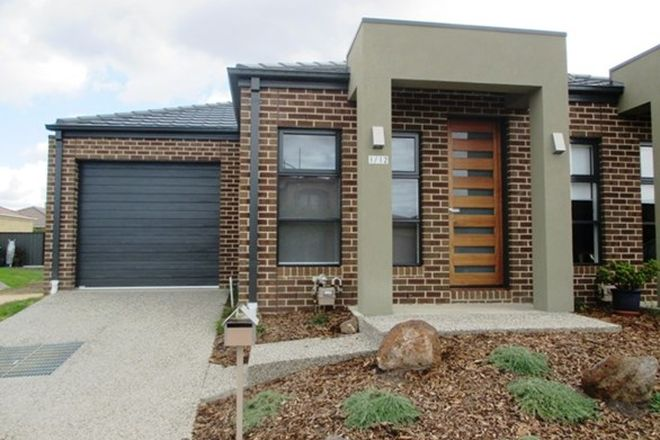 Picture of 12A Oliver  Place, POINT COOK VIC 3030