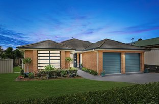 Picture of 11 North Barrington Road, Woongarrah NSW 2259