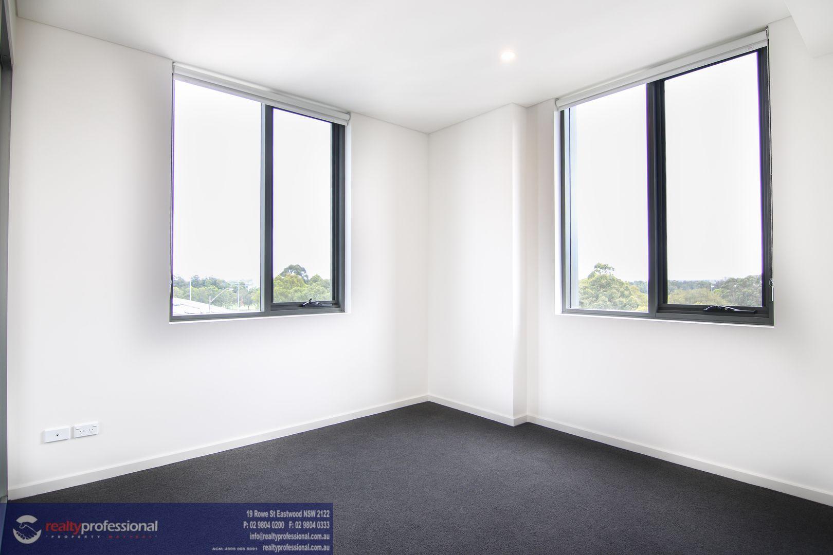 827/64-72 River Road, Ermington NSW 2115, Image 2
