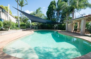 Picture of 38 3236 Mount Lindesay Hwy, Browns Plains QLD 4118