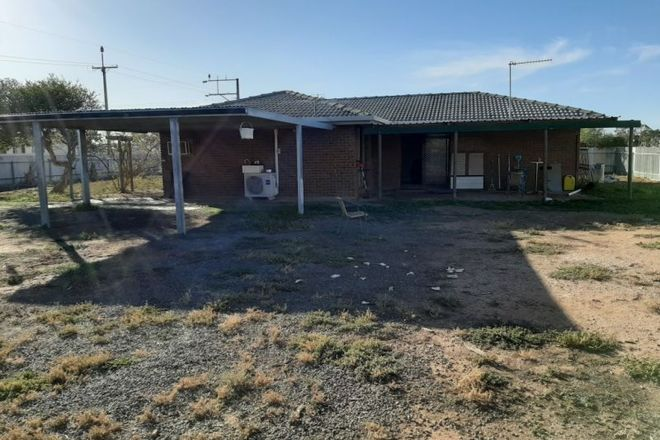 Picture of 10 Fourth Street, WILD HORSE PLAINS SA 5501