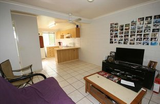 Picture of 11/6 Saint Martins Lane, Cannonvale QLD 4802