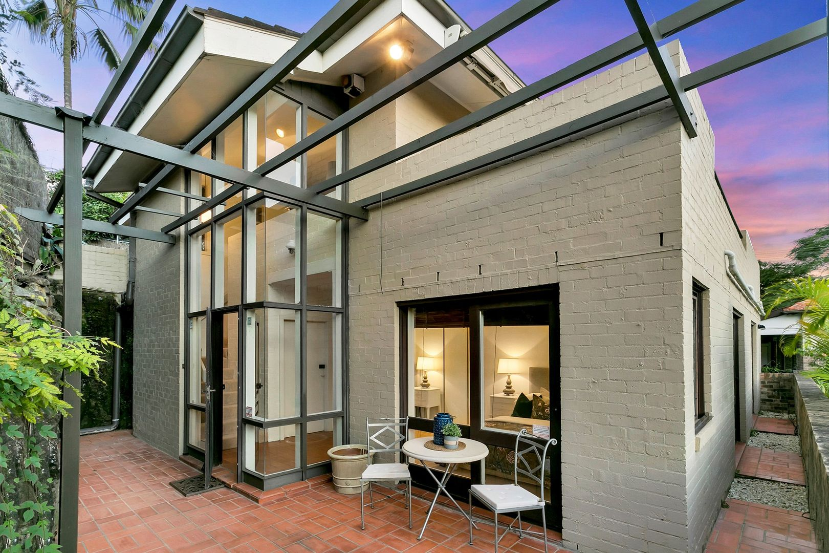 31A Holdsworth Street, Neutral Bay NSW 2089, Image 0