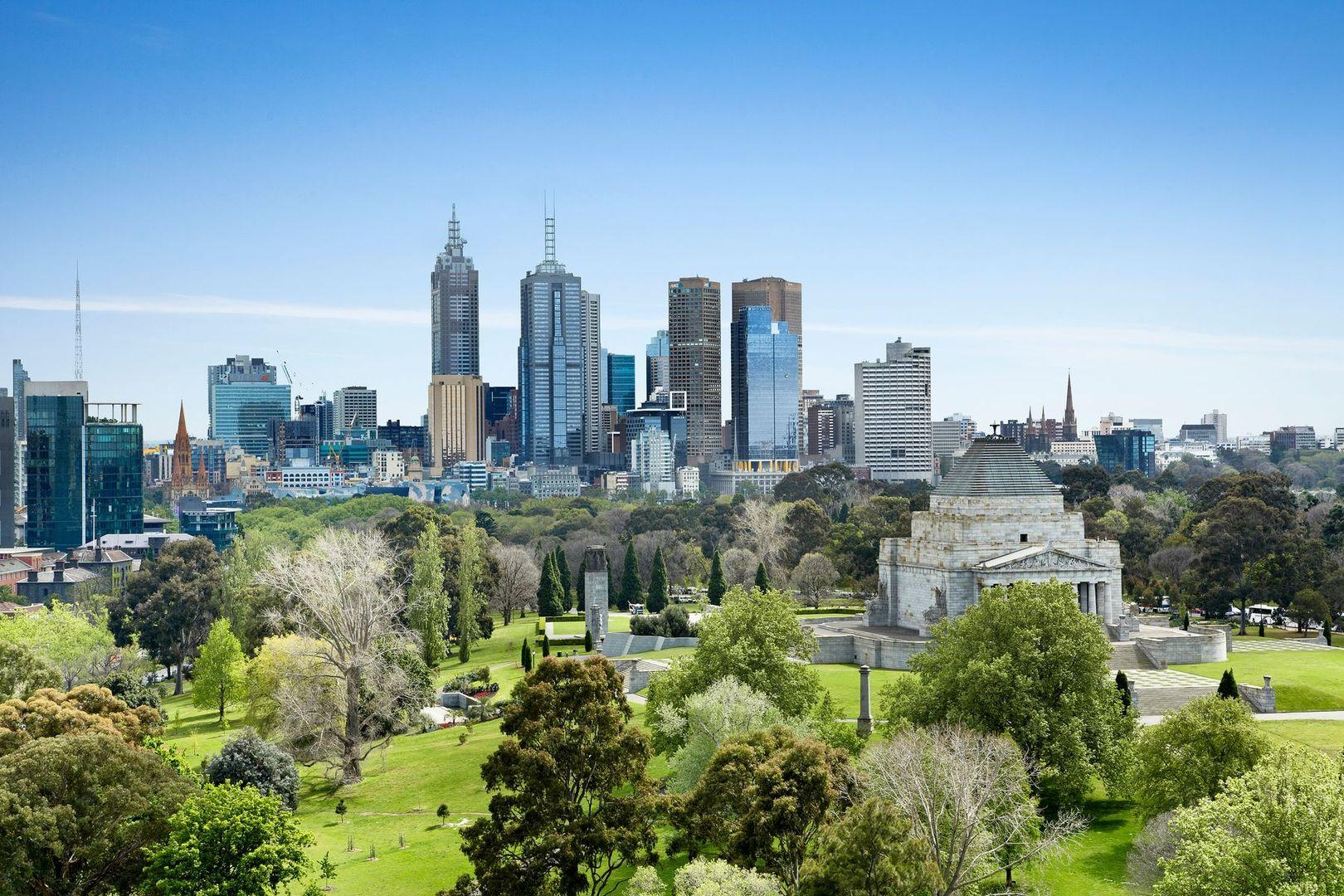 75/1 Albert Road, Melbourne 3004 VIC 3004, Image 2