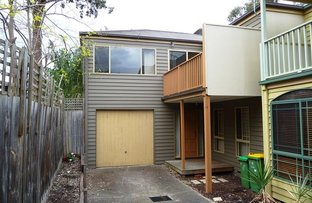 Picture of 1/98 Mountainview Road, Montmorency VIC 3094