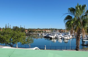 Picture of 2 Masthead Drive, Cleveland QLD 4163