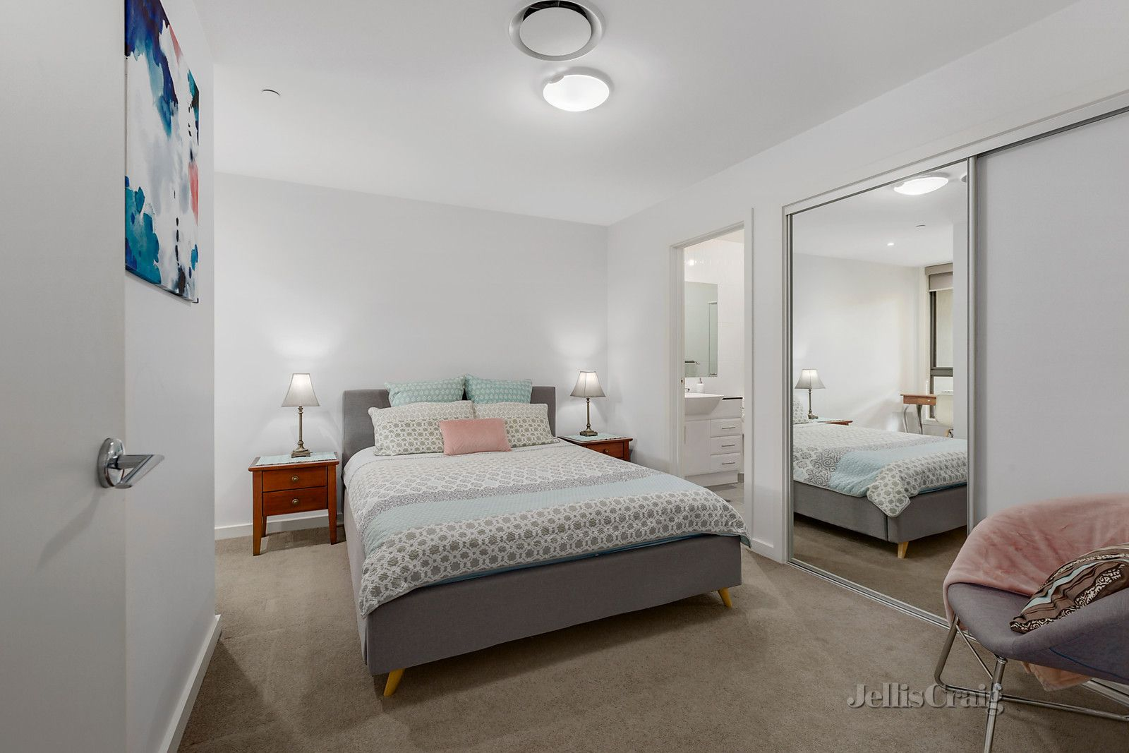 8/107 Whittens Lane, Doncaster VIC 3108, Image 2