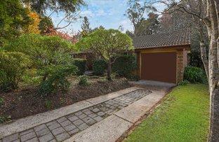 Picture of 6 Blaxland Avenue, Leura NSW 2780