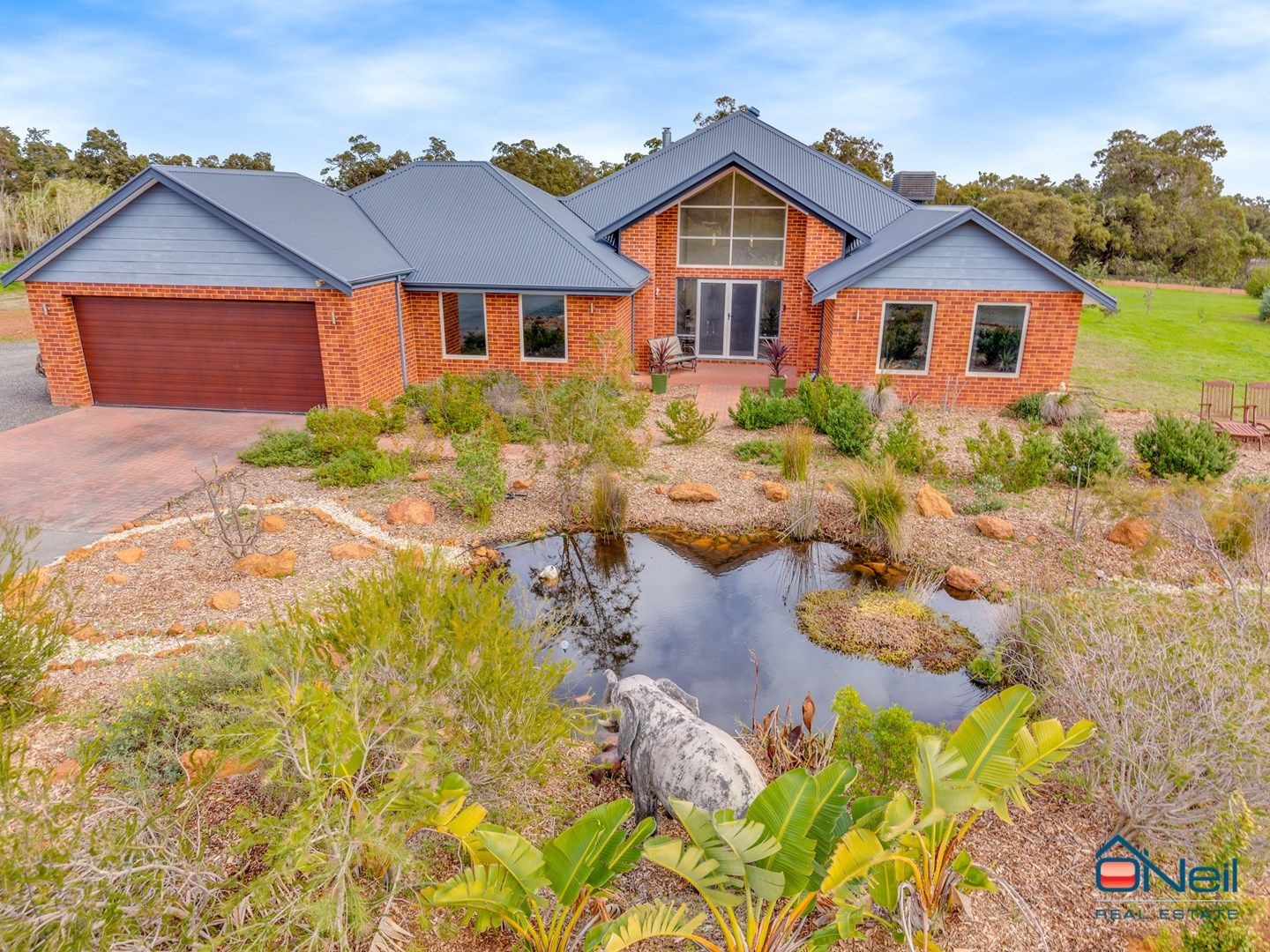 35 Observation Circle, Bedfordale WA 6112, Image 0