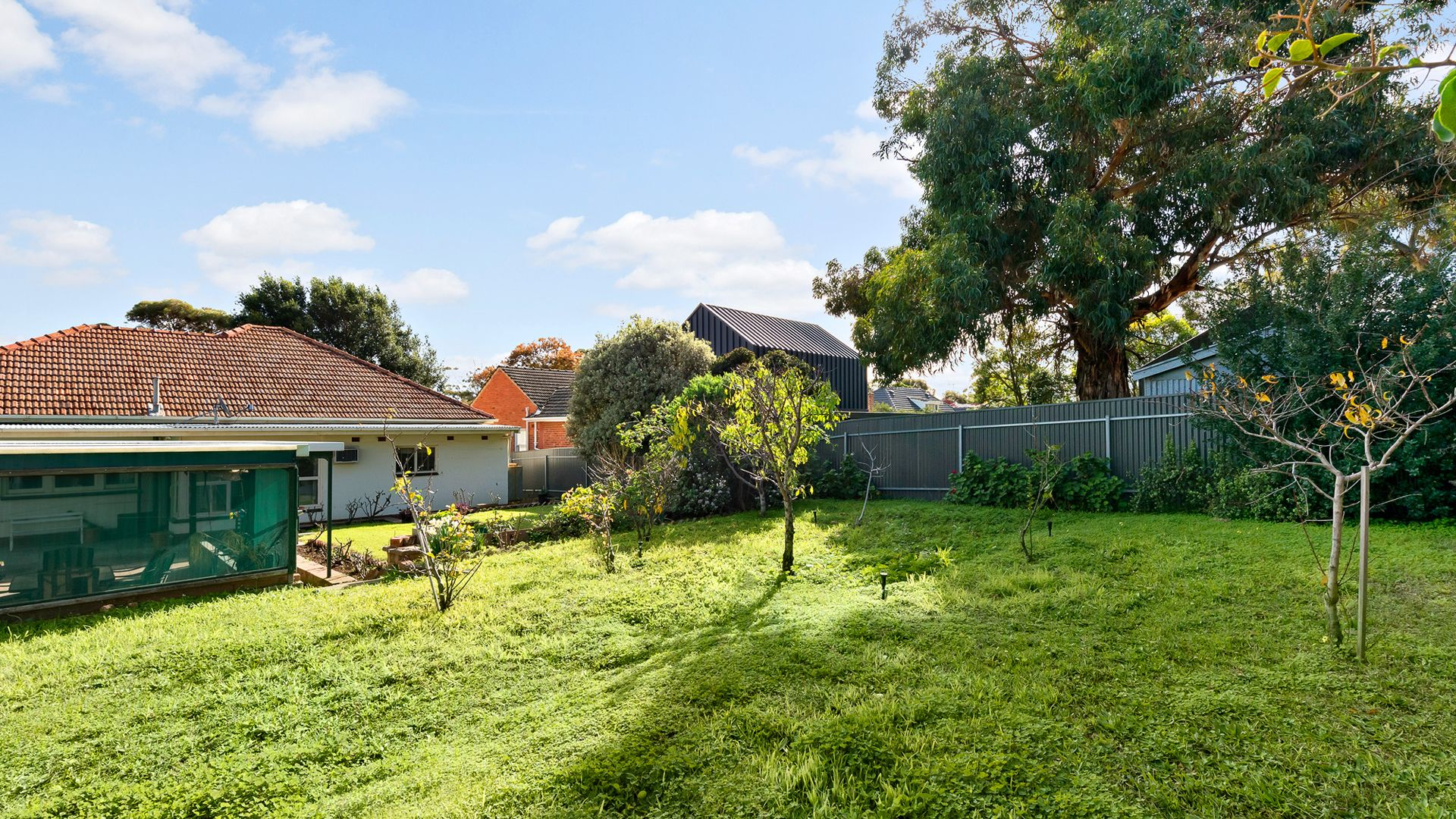 8 Gowrie Street, Torrens Park SA 5062, Image 1