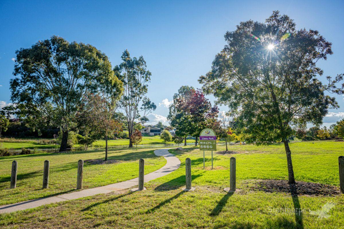 Villa 4 / 24 Granite Street, Stanthorpe QLD 4380, Image 1