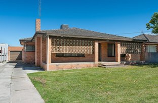 1043 Mate Street, North Albury NSW 2640