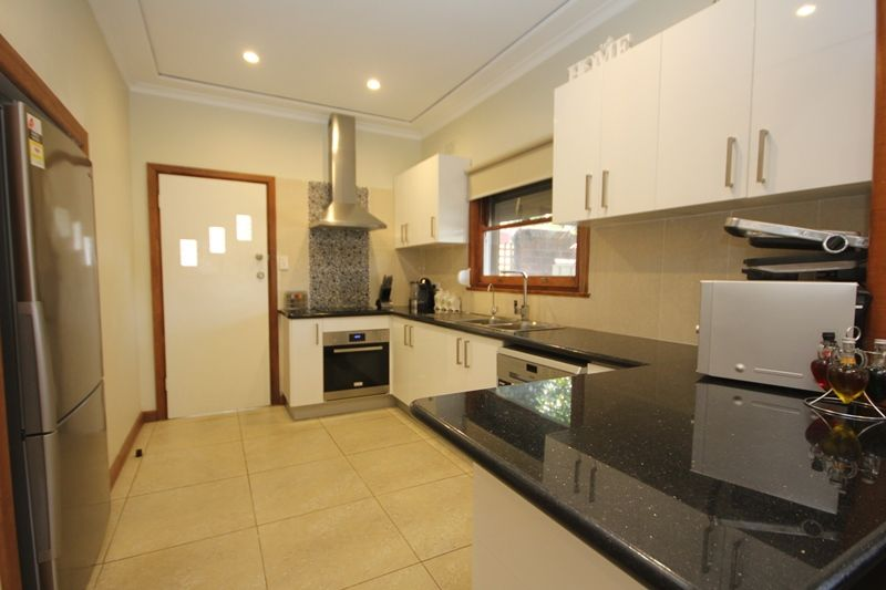 13 Barnsbury Grove, Bexley North NSW 2207, Image 1