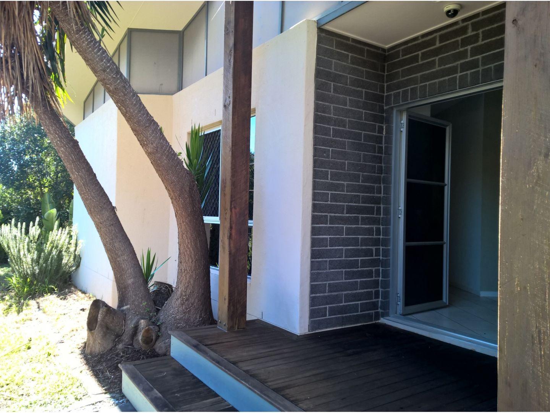 56A Dundalli Street, Chermside West QLD 4032, Image 2
