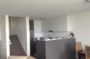 Picture of Apartment 4503/25 Beresford Street, Newcastle West NSW 2302