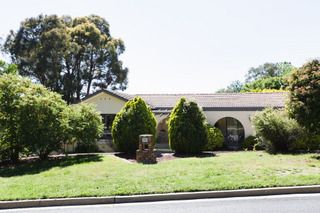 52 Beagle Street, Red Hill ACT 2603, Image 0