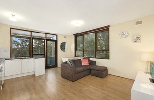 Picture of 3/221 Peats Ferry Road, Hornsby NSW 2077