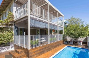 Picture of 2 Greenville  Street, Swanbourne WA 6010