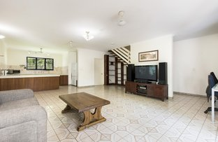Picture of 5 Kiranou Place, Nightcliff NT 0810