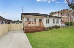 Picture of 240 Princes Highway, Albion Park Rail NSW 2527