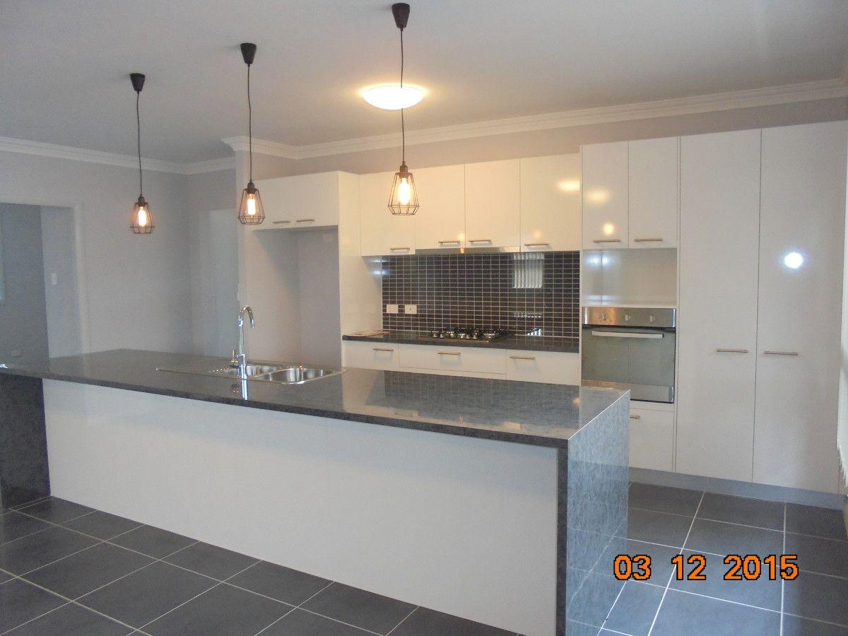 71 Larkham Street, Oran Park NSW 2570, Image 0