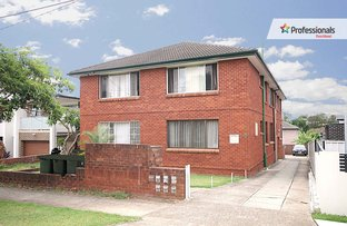 Picture of 1/8 FAUX Street, Wiley Park NSW 2195
