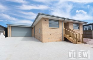 Picture of 5 Harris Road, Stony Rise TAS 7310