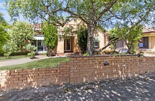 Picture of 26 Walter Crescent, Warrnambool VIC 3280