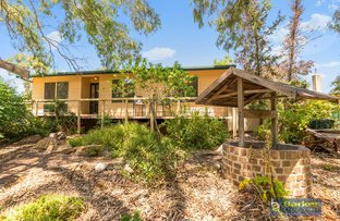 Picture of 37 Yettie Road, Williamstown SA 5351